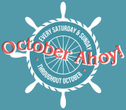 October-Ahoy-Logo