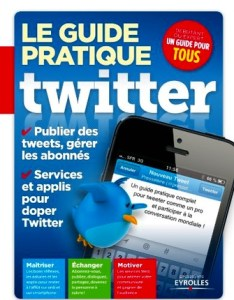 couv twitter