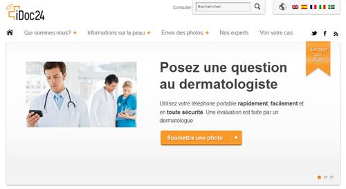 idoc24.com