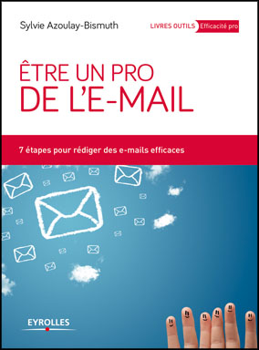 pro-email