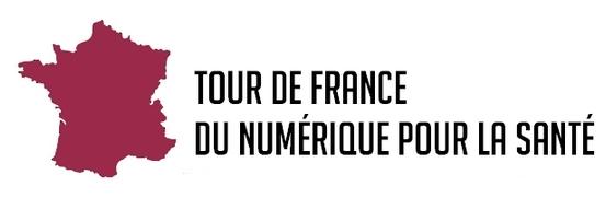 tourdefrancenumeriquesante.fr