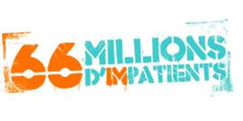 66millionsimpatients