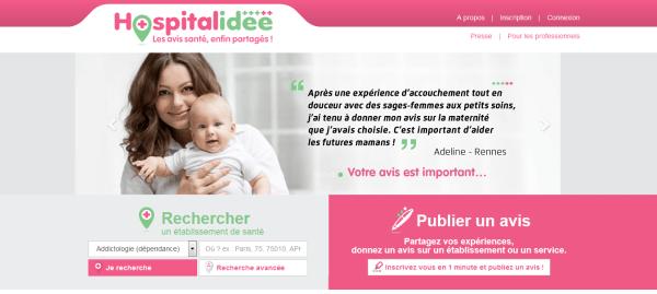Hospitalidee.fr