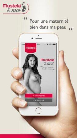 Mustela-et-moi_Appli