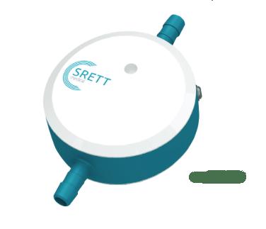 Teleox-objet