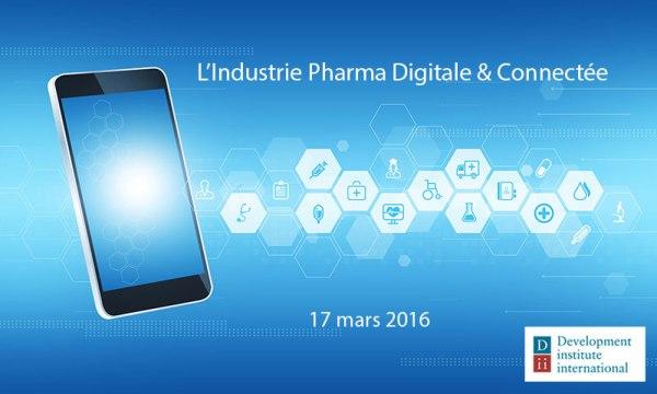 DII-pharma-digitale-visuel