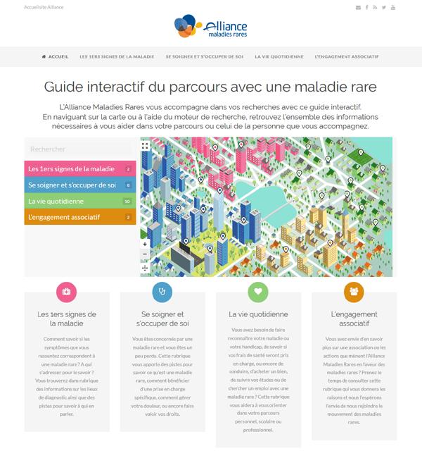 guide-interactif-maladies-r