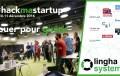 Hackmastartup : 1er hackathon-game jam mené par des patients