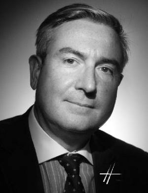 Vincent Varlet