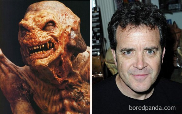 Horror-Movie-Stars-In-Real-Life-101-58d3be59da9ab__700