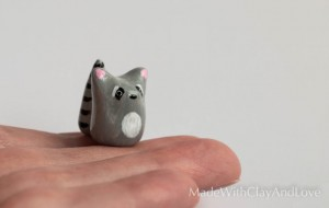 I-make-miniature-minimalist-ceramic-animals-with-a-touch-of-whimsy-and-individual-personalities-58d228547f533__880