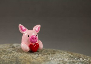 I-make-miniature-minimalist-ceramic-animals-with-a-touch-of-whimsy-and-individual-personalities-58d228675dd19__880