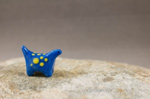 I-make-miniature-minimalist-ceramic-animals-with-a-touch-of-whimsy-and-individual-personalities-58d2286d9d810__880