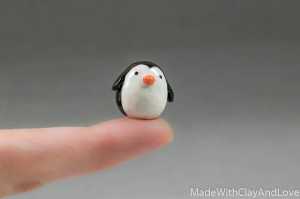I-make-miniature-minimalist-ceramic-animals-with-a-touch-of-whimsy-and-individual-personalities-58d2289337f01__880