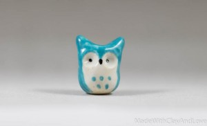 I-make-miniature-minimalist-ceramic-animals-with-a-touch-of-whimsy-and-individual-personalities-58d228a83bcd9__880