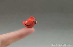 I-make-miniature-minimalist-ceramic-animals-with-a-touch-of-whimsy-and-individual-personalities-58d228c45aeab__880