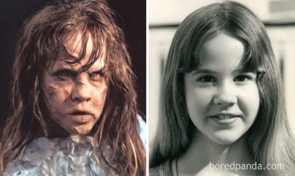 horror-movie-stars-in-real-life-7-58d3c8b298bca__700