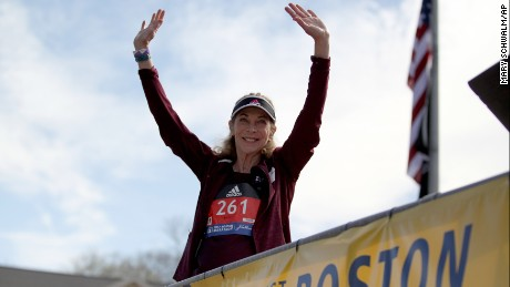 170417150312-03-kathrine-switzer-0417-large-169