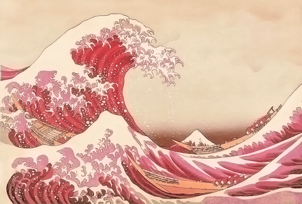 great-period-wave-of-kanagawa
