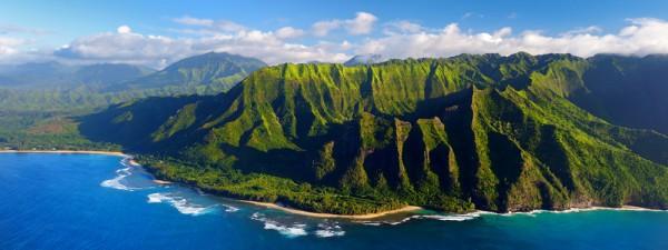 hi_kauai_napalicoast_aerial