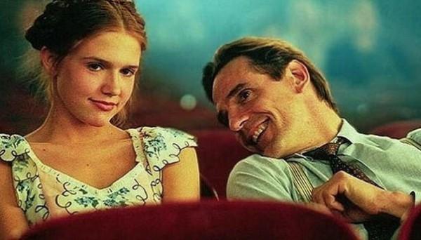 lolita movie