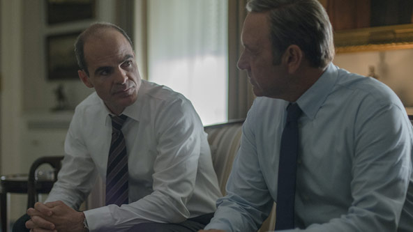 michael-kelly-house-of-cards-kevin-spacey