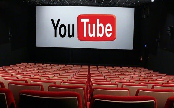 Youtube 'dan Legal Olarak İzleyebileceğiniz 8 Yerli Film