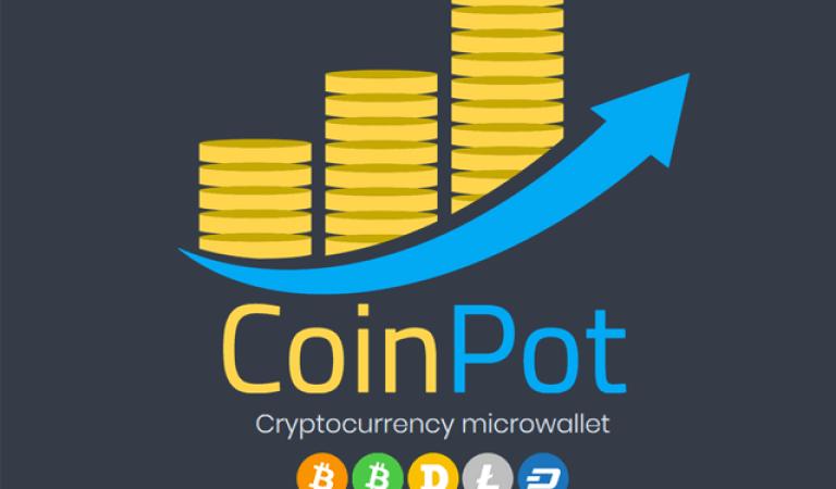 Coinpot.co İle Bedava Bitcoin ve Altcoinler Bitiktirin