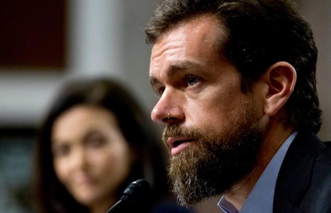 Twitter'ın CEO'su Jark Dorsey :  Gelecekte Bitcoin'in Tüm İnternet Aleminde Kullanılacak