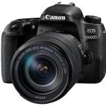 キヤノン Canon EOS 9000D総合評価