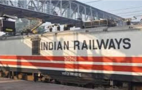 No TTEs in Trains; Railway Ministry Receives Proposals from Zonal Railways
