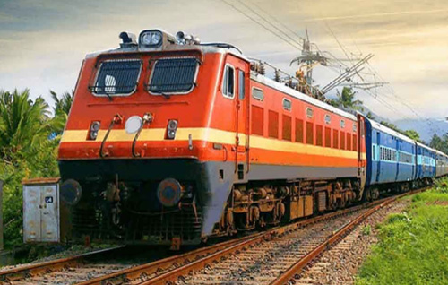 Firms to Decide Fares for Private Trains