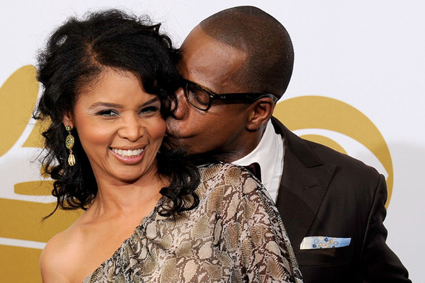 Image result for tammy franklin   getty image