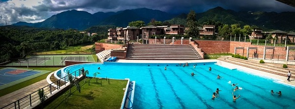 Photo Credit  http://bloggingpanda.com/10-top-boarding-schools-of-dehradun/
