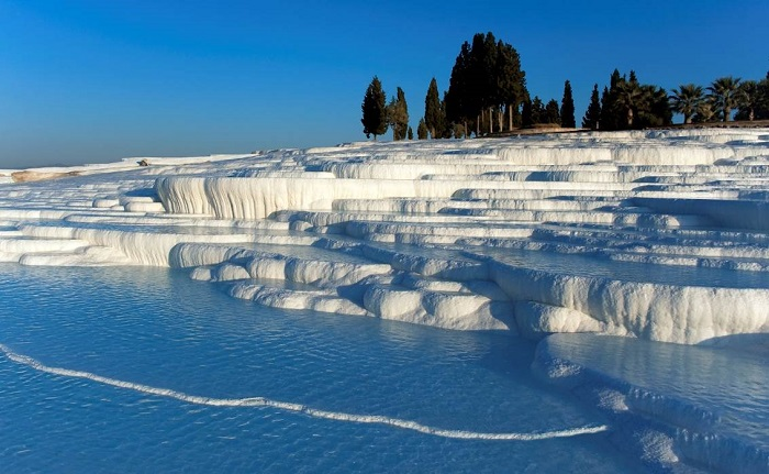 Photo Credit http://www.waybecompany.com/en/pamukkale-tour.aspx