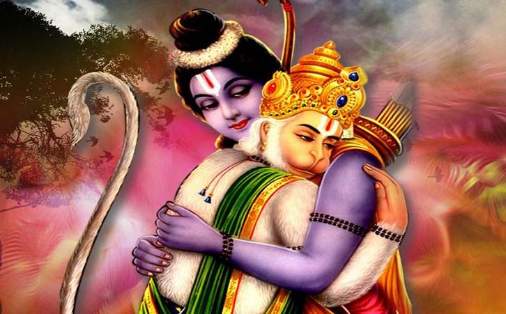 Photo Credit: http://blog.onlineprasad.com/10-rare-facts-about-lord-hanuman/
