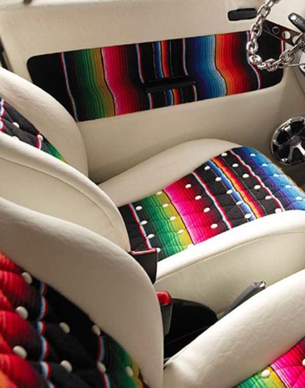 interior car decoration ideas Psoriasisgurucom