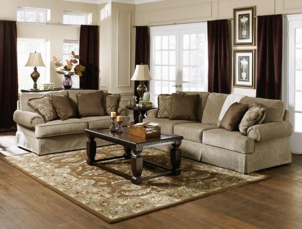 Designs Set Small Sofa Living Room