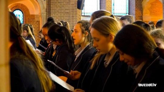 st marys school chapel buzzativ