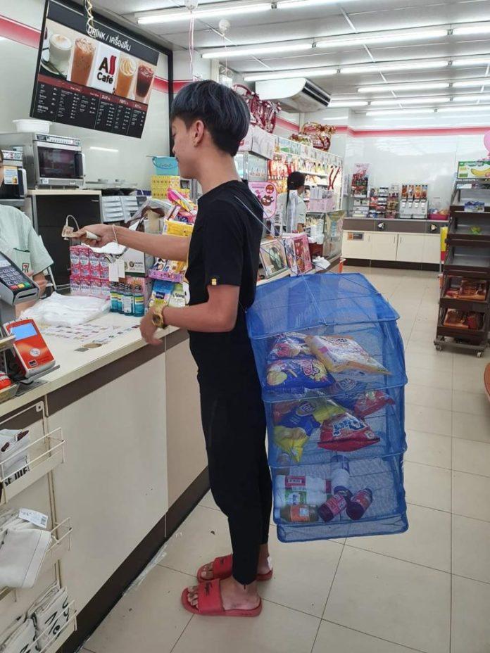 thailand plastic ban