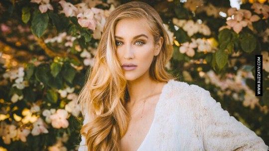 most beautiful women