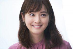 出典:https://www.grandx.jp/assets/images/movie/tvcm/share/photo19.jpg