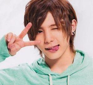 wiki山田涼介【イケメンすぎる】笑顔の年齢がわかる履歴書