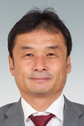 長澤監督のファジアーノってどんなチーム?