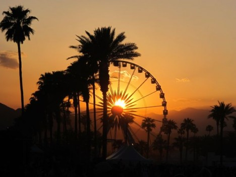 coachella2013-frisunset-kb