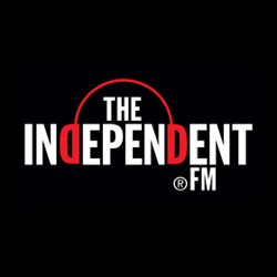 IndependentFM-square copy