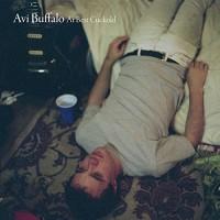 AviBuffalo_AtBestCuckold