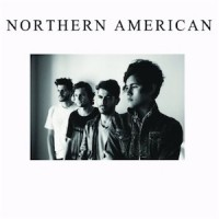 Northern American - Modern Phenomena