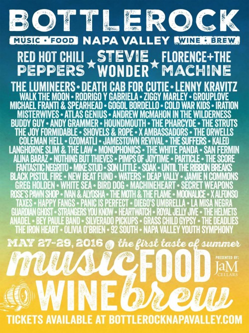 Bottlerock2016flyer