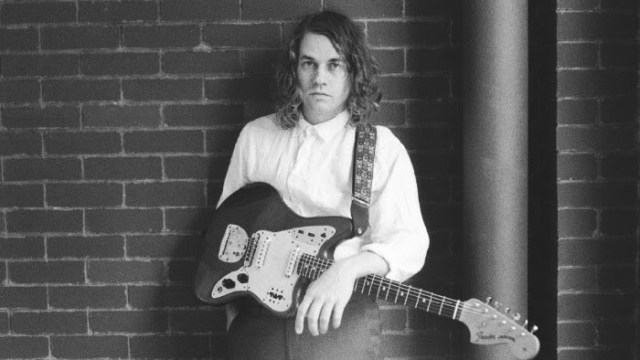 Kevin Morby (Photo by Adarsha Benjamin)